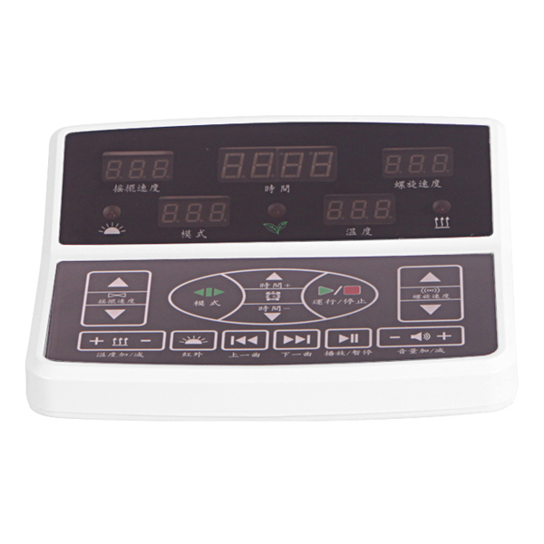 Vibration Plate JTF013