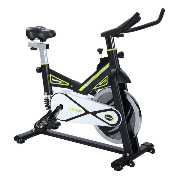 健身车 JTEB-822