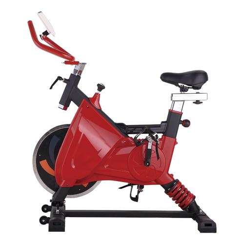 健身车 JTEB-711T