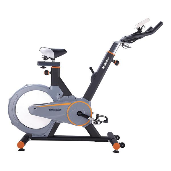 健身车 JTEB-611S