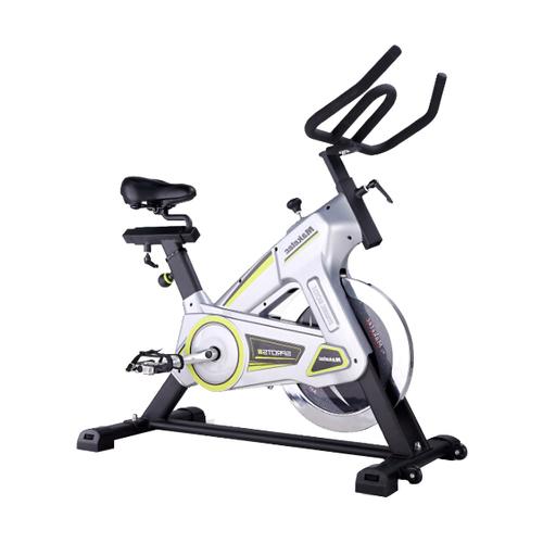 Spinning Bike JTEB-811