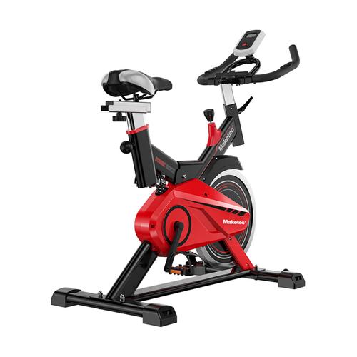Spinning Bike JTEB-615