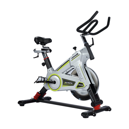 Spinning Bike JTEB-811T