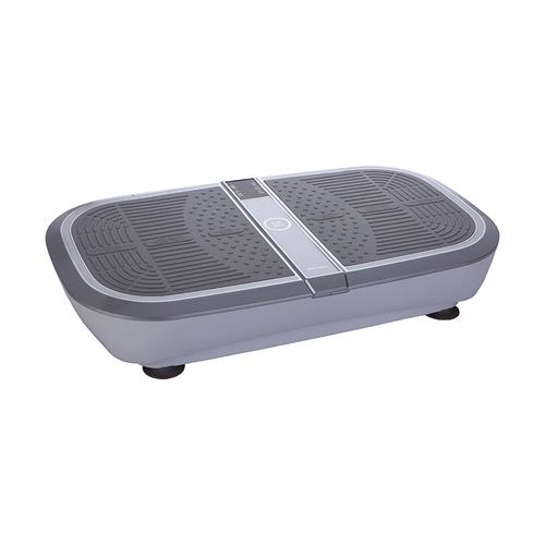 Vibration Plate JTF018B