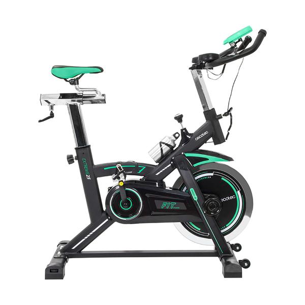 Spinning Bike JTEB-616