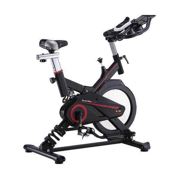 健身车 JTEB-615T