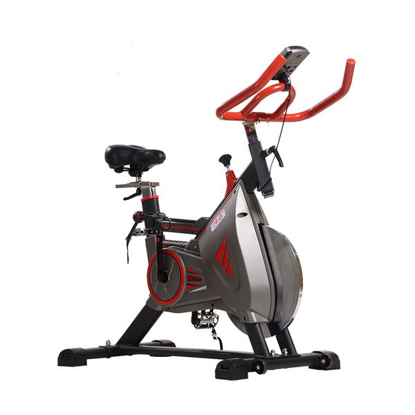 健身车 JTEB-711