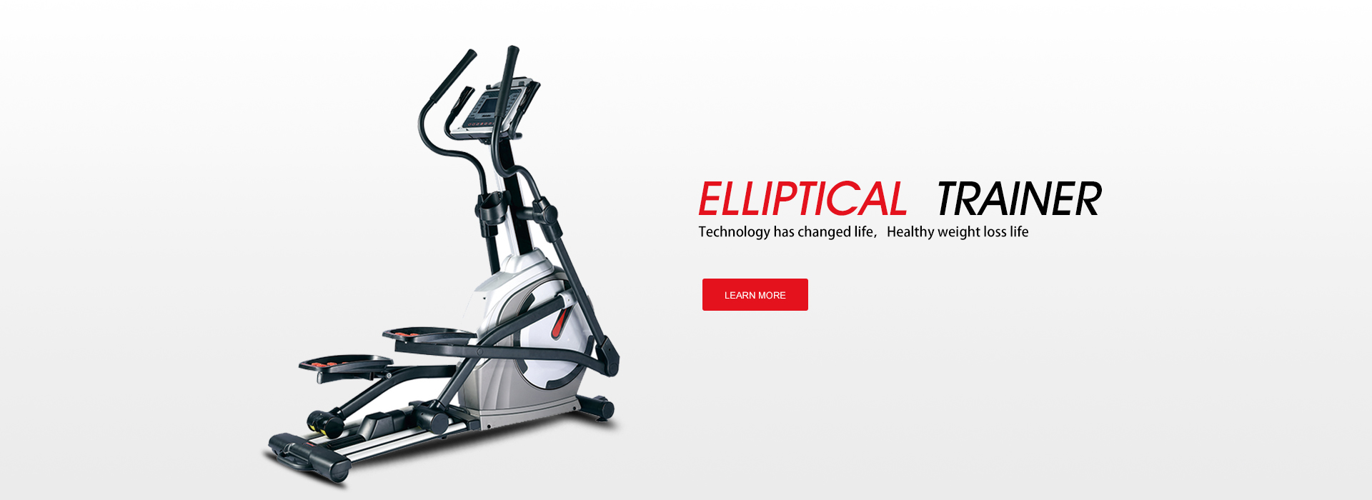elliptical-trainer.jpg