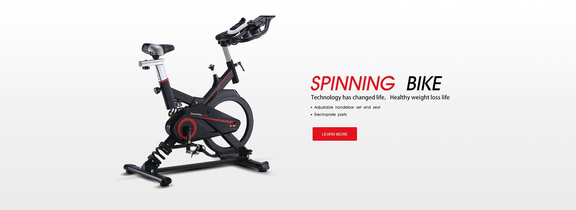 Spinning BIKE.jpg