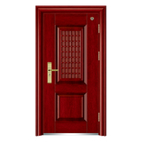 门窗可拆卸门中门 -LL-1092