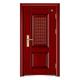 门窗可拆卸门中门-LL-1092