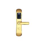 密码刷卡锁 -K920