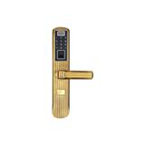 指纹密码刷卡锁 -K730