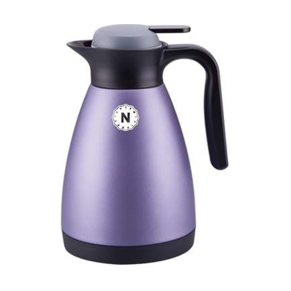 Coffee Pot NWY-CXC1.0L