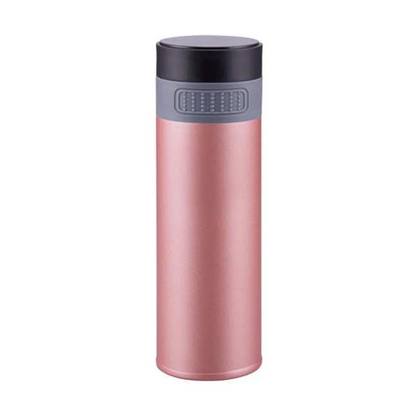 Lightweighting Vacuum Flask NYQ5-30A