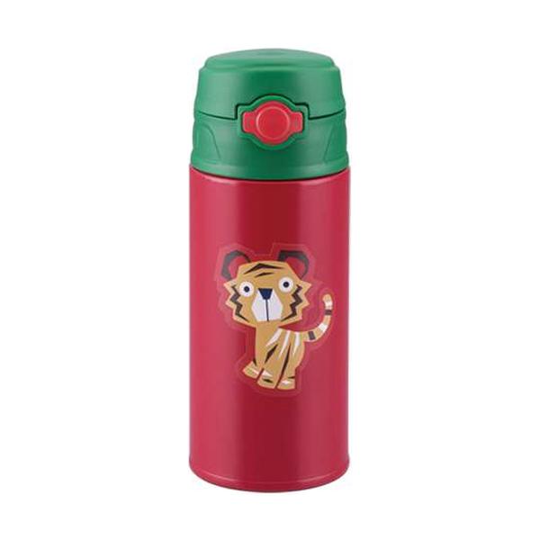 Children-Bottle NYE1-35