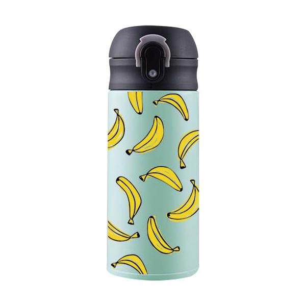 Lightweighting Vacuum Flask NYQ6-35A