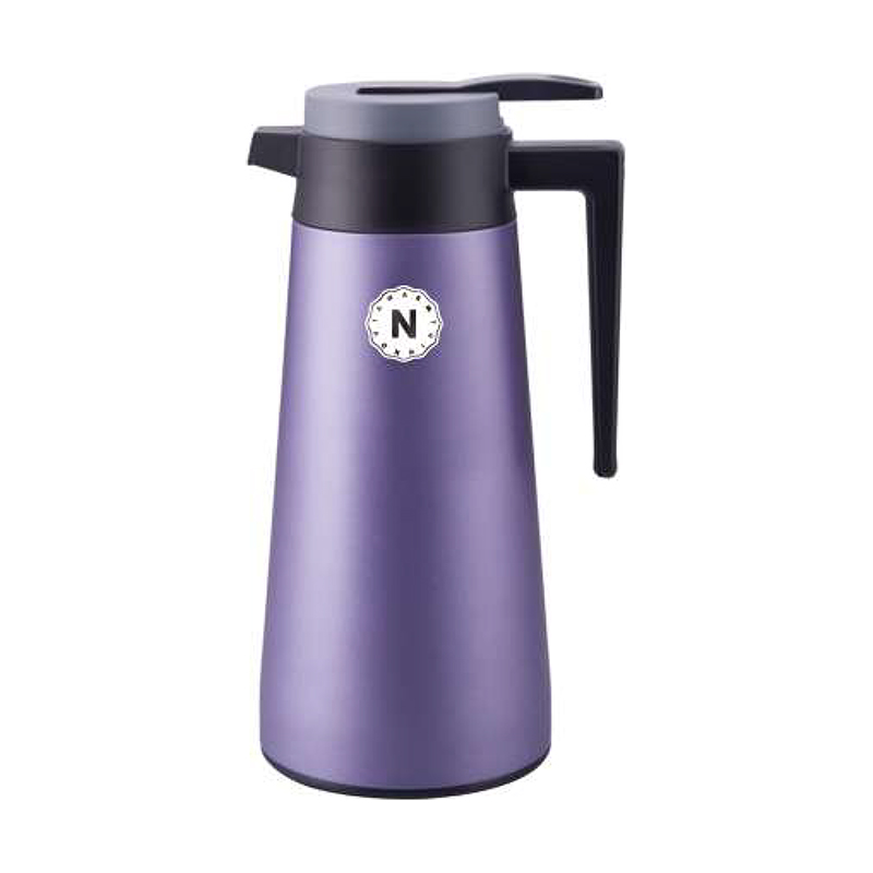 Coffee Pot NWY-TYC1.6L