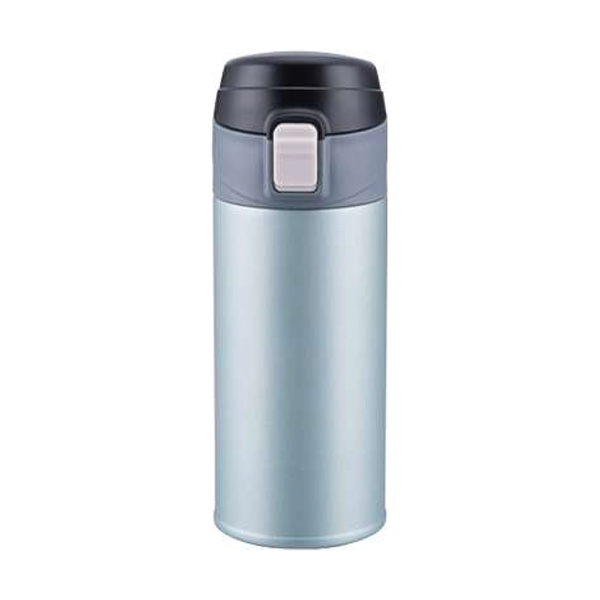 Lightweighting Vacuum Flask NYQ5-20B
