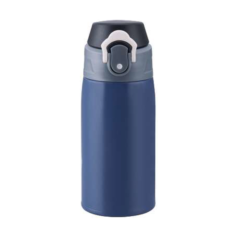 Lightweighting Vacuum Flask NYQ3-35B