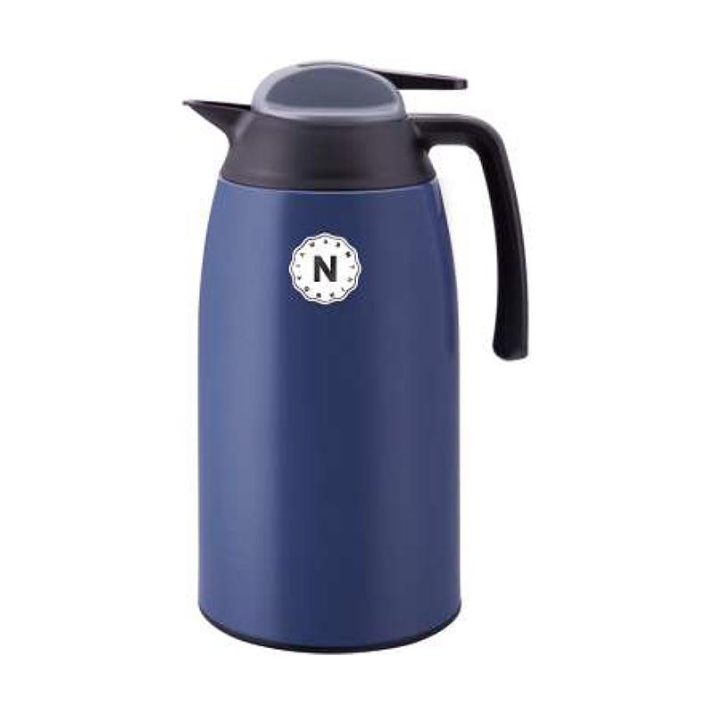 Coffee Pot NY-TW2.1L