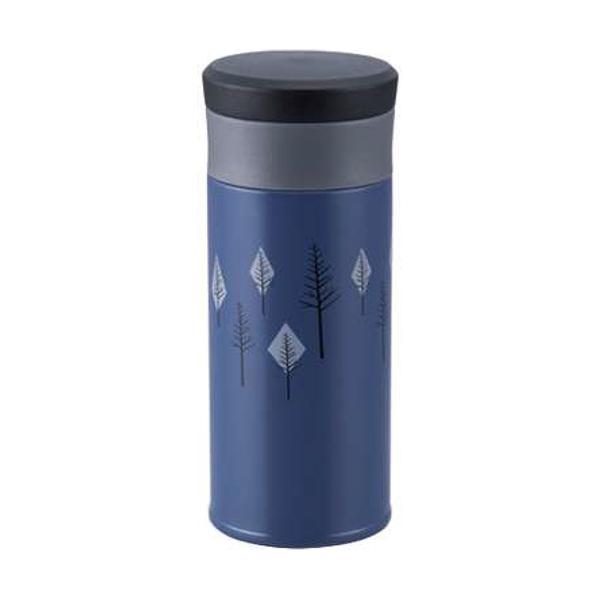 Lightweighting Vacuum Flask NYQ6-35D