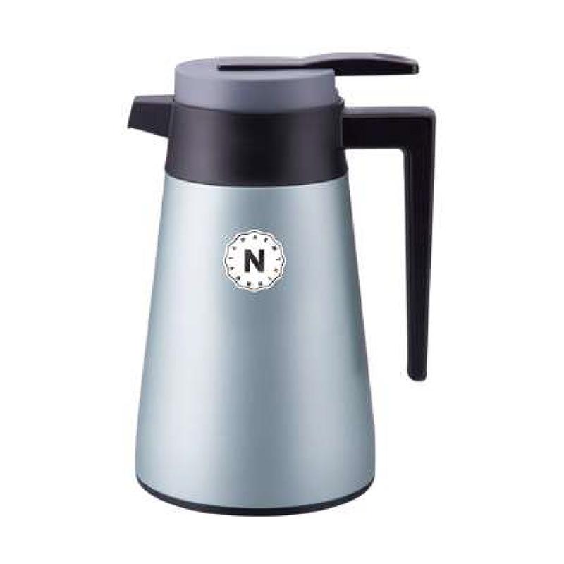 Coffee Pot NWY-TYC1.0L