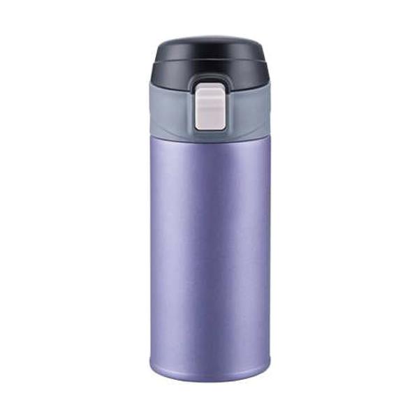 Lightweighting Vacuum Flask NYQ5-26B