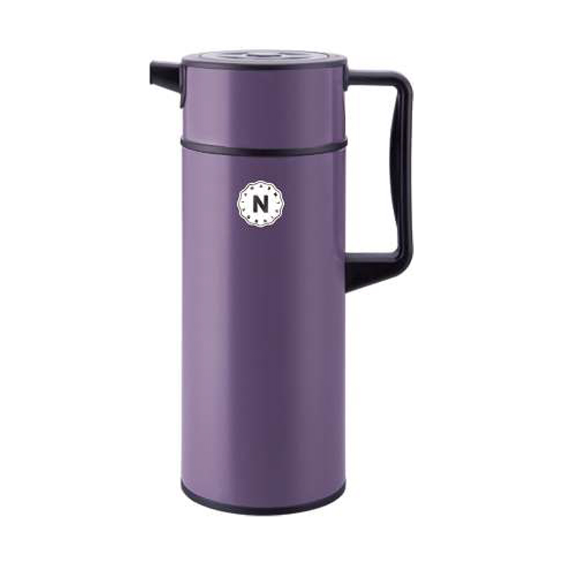 Coffee Pot NWY-XYC1.5L