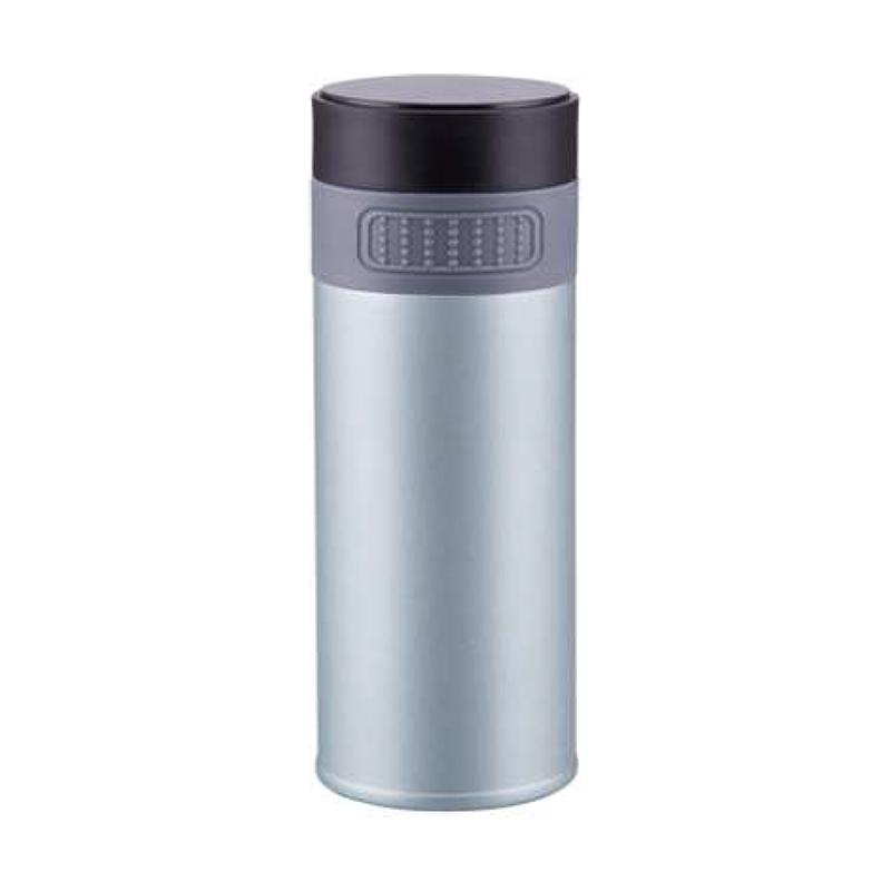 Lightweighting Vacuum Flask NYQ5-26A