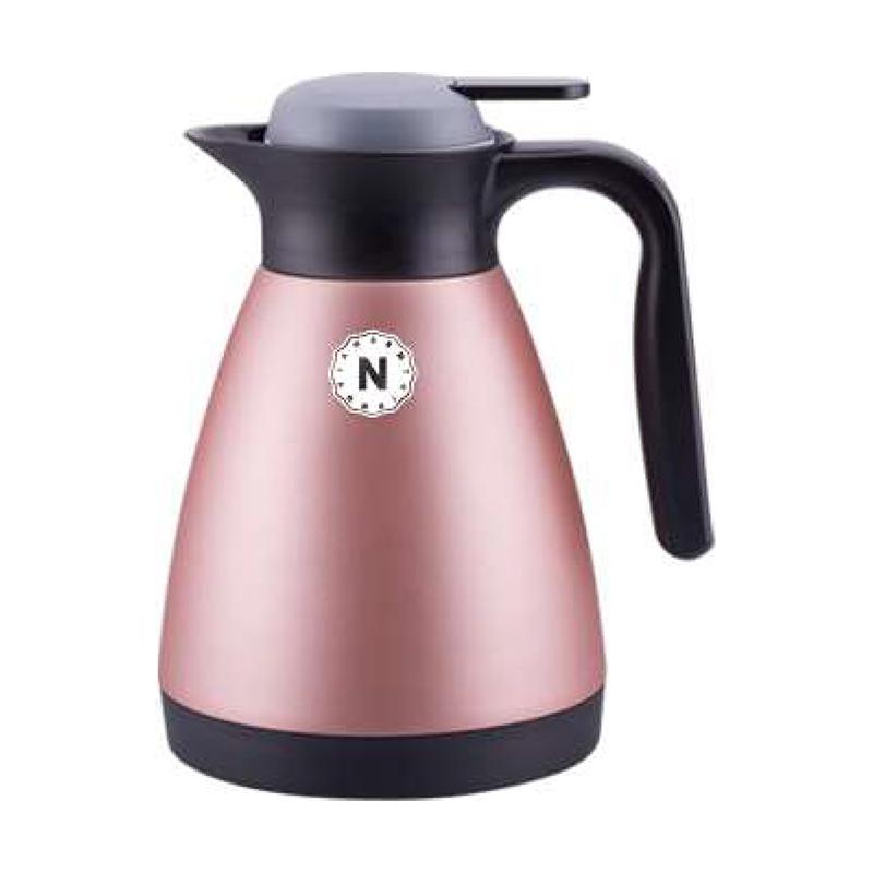 Coffee Pot NWY-CXC0.8L