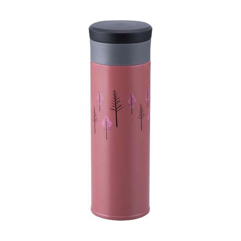 Lightweighting Vacuum Flask NYQ6-48D