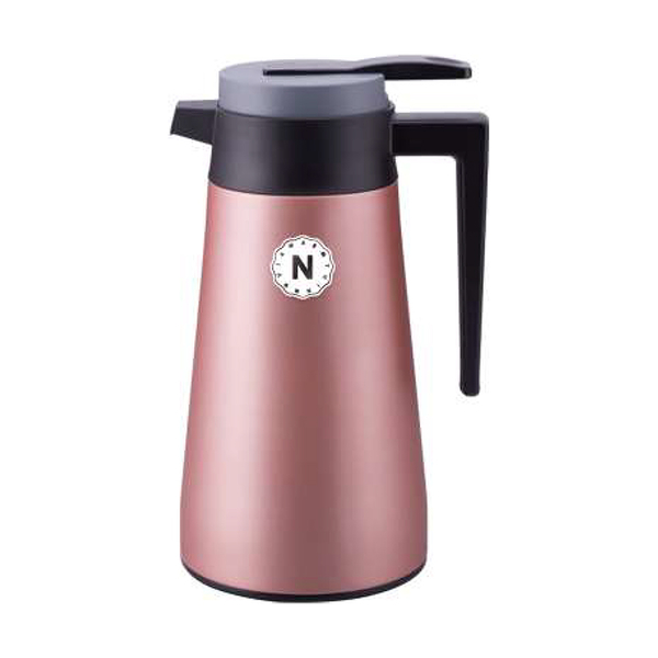 Coffee Pot NWY-TYC1.3L