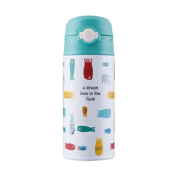 Children-Bottle NYE1-42
