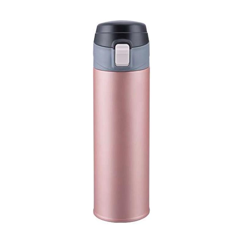 Lightweighting Vacuum Flask NYQ5-30B