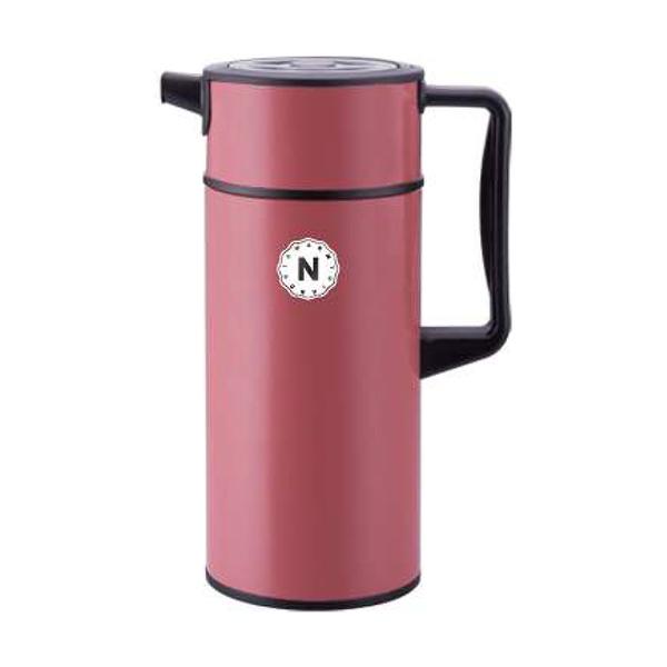 Coffee Pot NWY-XYC1.0L