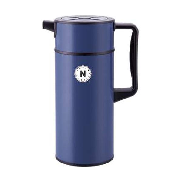Coffee Pot NWY-XYC1.3L
