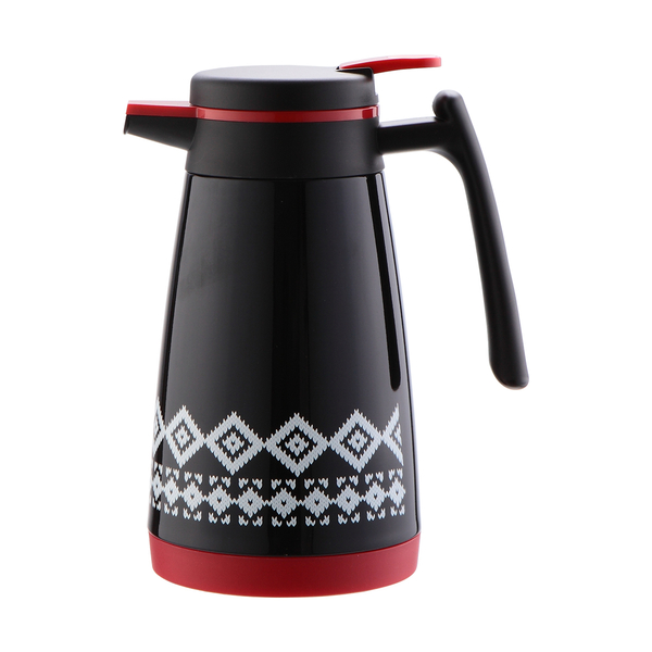 Coffee Pot NWY-YH1.3
