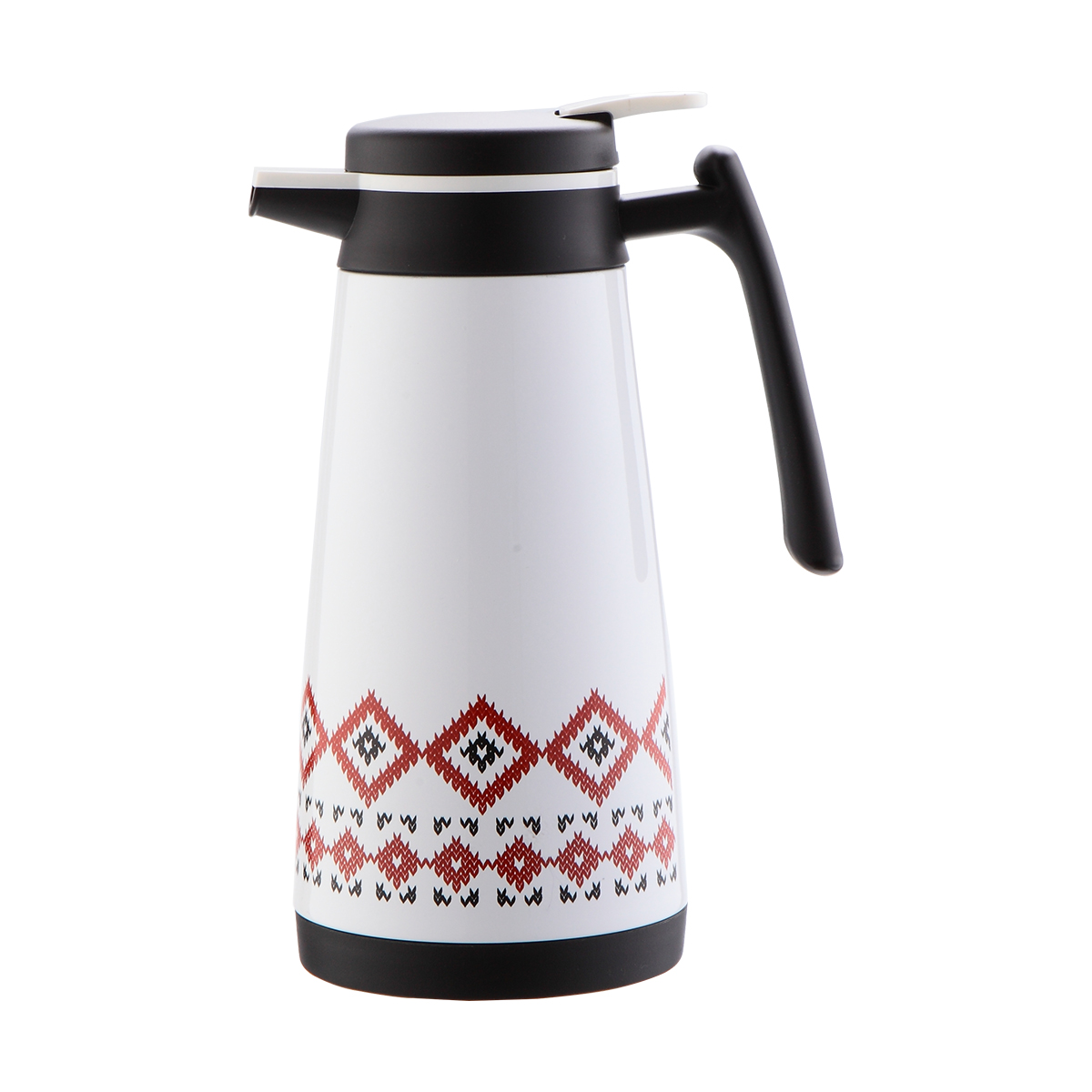 Coffee Pot NWY-YH1.6