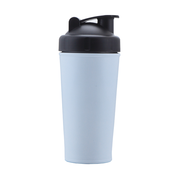 travel mug NYJ1-70White