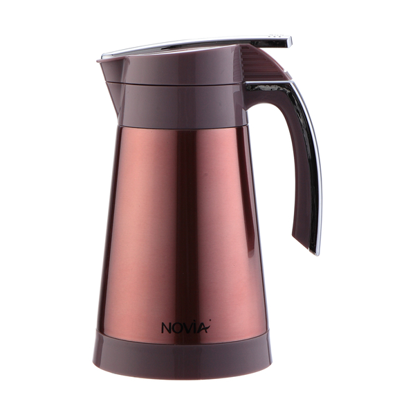 Coffee Pot NWY-ZP1.3