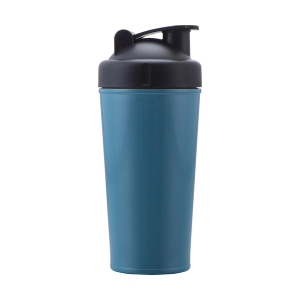 travel mug NYJ1-70Dark green