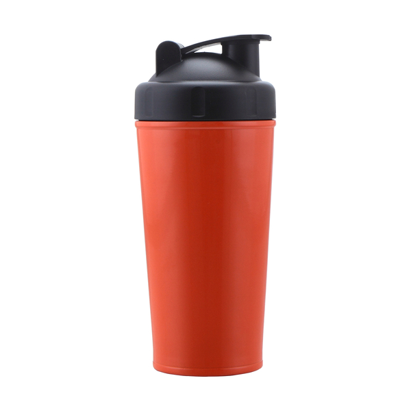 travel mug NYJ1-70Red
