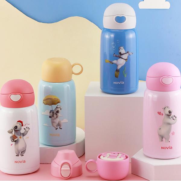 儿童瓶 E18-60