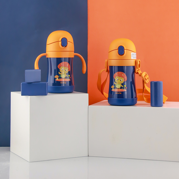 儿童瓶 E10-30