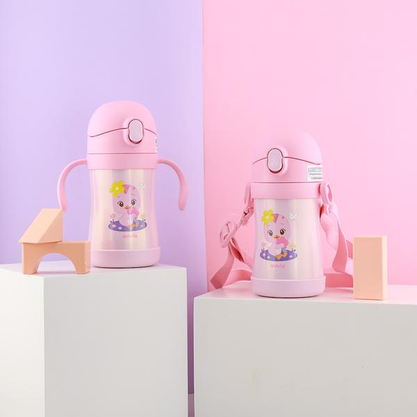 儿童瓶 E9-28B