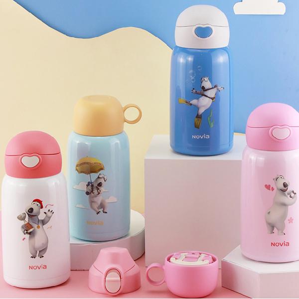 儿童瓶 E19-60