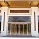 工程铜门窗11-