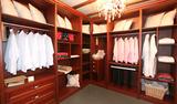 衣柜 -YG-003