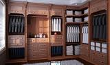 衣柜 -YG-005